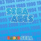 SEGA AGES - 10th Anniversary Special (12 March 2020)
