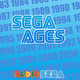 SEGA AGES XTRA - E36X - The People's Mix