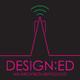 Designed Ep. 009 - Daniel Woodroffe