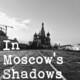 In Moscow's Shadows 8: Serebrennikov, Miniakhmetov and Set' and the 'Three Russias'