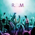 R.D.M.