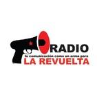 La Revuelta 12.11.2013