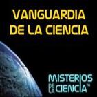 Vanguardia de la Ciencia (emisiones anteriores)