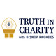 TiC - 2017 August 2 - St. John Vianney - Transfiguration - Listener Questions