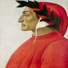 La Divina Comedia de Dante