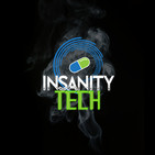 Insanity Tech