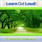 Proverbs Podcast