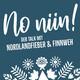 Unterwegs in Norddeutschland: Skandi-Feeling im Sleeperoo