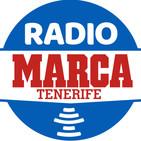 T4 Tenerife