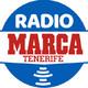 21-05-2019 T4 Tenerife