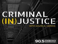 Lawyers Behaving Badly: Excuseman Rides Again
