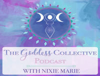 82: An Introduction to Tarot with Brigit Esselmont Founder of Biddy Tarot