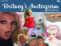 37 Britney Destination