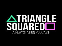 The Subjective Value of Games (Indies/AA vs. AAA) | Triangle Squared Ep. 103