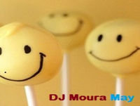 DJ Moura Aug 2011
