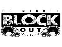 60 Minute Block Out 28 (09-19-13)