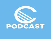 City Watch Podcast E12 - Blue Wembley