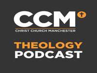 Bible Overview - Episode 11 - The Gospel of John (with Matt Fell)