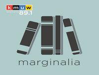 Marginalia: Gail Honeyman