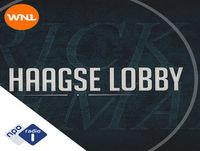 WNL Haagse Lobby - uitzending van 10-12-2018