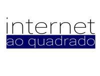 Internet ao Quadrado 9: MasterChef Brasil no Youtube