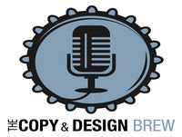 CDB 066: The Power of Observation with Stephen Henderson of The Habit of Seeing