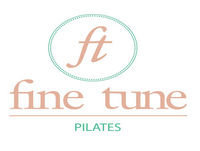 Fine Tune Pilates Podcast Volume 3