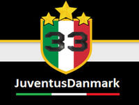 Juventus Club Danmark Podcast - Plusvalenza