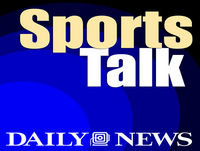 Sports roundup with Sports Illustrated's Kenny Ducey : Daily News Sports Talk — A.K.A The Popcast