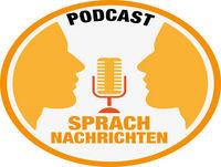 71: American Crime Story: The People vs. Zähneputzen - News und So #71