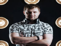 DJ Ramirez - Remix Session [Episode 39]