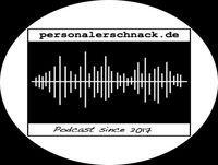 009-1 – Die Karriere-Webseite Part 1 feat. Tim
