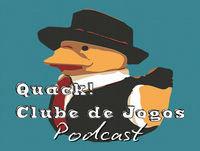 #075 Helldivers - Quack! Clube de Jogos