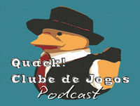 #054 GOD EATER 2 Rage Burst - Quack! Clube de Jogos
