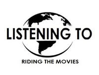 #89 - Listening To Riding The Movies