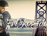 Dj Frisko Eddy - Reggaeton Nuevo Mix (July-2017)