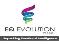 EmBodied Emotional Intelligence 2 | We are Feeling Bodies | Manuela Berger |037