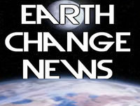Earth Change News 23/03/12