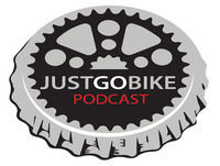 Episode 105: So, You Are Thinking About Doing a Triathlon?