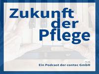 zdp027 Nicole Westig (FDP) - Halbzeitbilanz Pflegepolitik