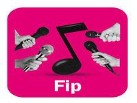 Fip en direct du festival Marseille Jazz des Cinq Continents