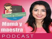 Tips para tener un blog exitoso   Podcast 005