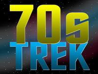 Star Trek The Motion Picture's Premiere - Episode 120
