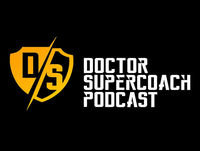 Pistol & Nicey's Round 17 Recap - Doctor Supercoach AFL Podcast