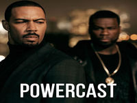 "Power Season 6 Episode 8 ""Deal With The Devil"" Recap - Powercast 39"