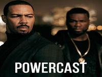 powers06e13