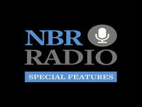NBR: The best interviews – updated daily