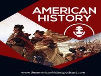 2.18 Slavery in Antebellum America