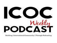 Miraculous Conversions - Episode #1