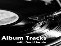 Rock & Roll Jew Show – Rocketman